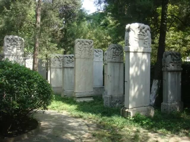 墓地风水-墓地风水宝地的十大原则